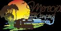Mereoja_logo_ENG_127px