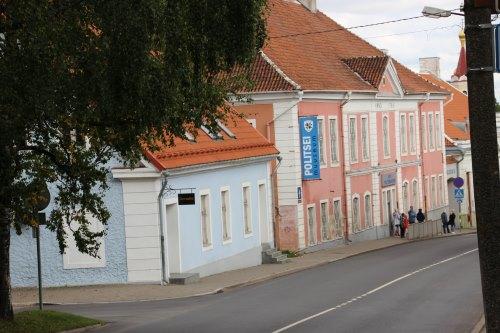 Tegevus_politseimuuseum