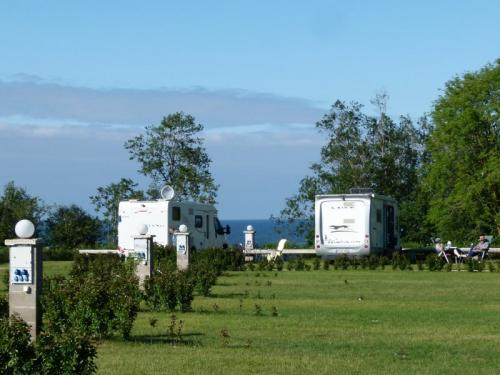 Caravan places (2)