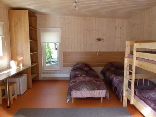 Mereoja Seaview Caravan & CampingMereoja Seaview Caravan & Camping